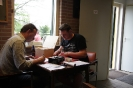 2010-04-28 CONCOURS 1
